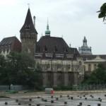 X. Magyarországi Újbor és Sajt Fesztivál 2013 november 30