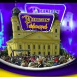 XII. Debreceni Pulykanapok 2014