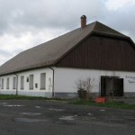 hortobagy-pasztormuzeum