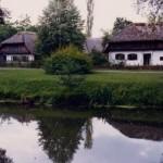 Göcseji Falumúzeum Zalaegerszeg