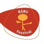 V. BÁBU fesztivál 2014 március 17-20