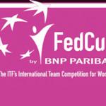 Teniszünnep – A Magyar Tenisz Napja 2014 február 4-9