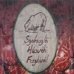 II. Szoboszlói Húsvéti Fesztivál 2013