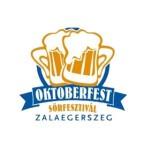 VI. Oktoberfest Sörfesztivál 2016 Zalaegerszeg