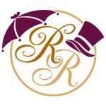 Romantikus Reformkor Fesztivál 2014