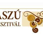 II. Aszú Fesztivál 2014