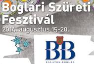 balatonboglar-bb-szureti-fesztival
