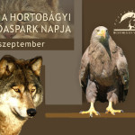 III. Hortobágyi Vadaspark Napja 2014