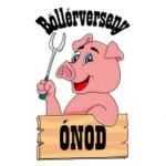 V. Ónodi Böllértalálkozó és böllérverseny 2015