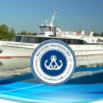 Siófok – Tihany – hajó menetrend – 2015. tavasz