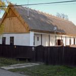 Kisköre Tájház Falumúzeum