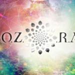 O.Z.O.R.A. – Ozora fesztivál 2014