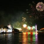 Budapest 2015. augusztus 20. nemzeti ünnepi program