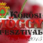 II. Kőrösi Möggy Fesztivál 2015
