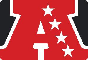 afc-logo-300x204
