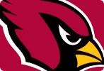 cardinals-147x100